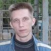 Oleg, 39, г.Микунь