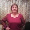 Марина, 46, г.Юрьев-Польский