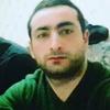 акбар, 27, г.Кинешма