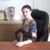 Мария, 28, г.Грахово
