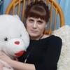 Анна, 28, г.Торжок