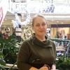 Анжелика, 43, г.Ставрополь