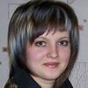 людмила, 33, г.Новониколаевский