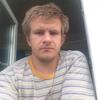 Dima, 29, г.Руза