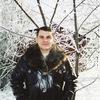 Женя, 40, г.Шахты