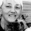 Ольга, 54, г.Котлас