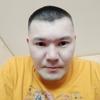 Gonzo, 34, г.Улан-Удэ