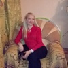 Алена, 34, г.Новоуральск