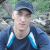 Серенький, 34, г.Пролетарск
