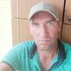 Руслан, 39, г.Фролово