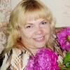Татьяна, 40, г.Тевриз