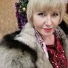 Елена, 40, г.Черемхово