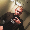 Александр, 23, г.Елец