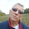 Альфис, 57, г.Нижнекамск
