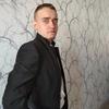 Сергей, 26, г.Гусь-Хрустальный
