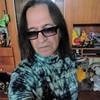 Владимир, 57, г.Шуя