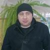 олег, 51, г.Узловая