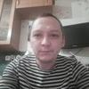 Салават, 43, г.Стерлитамак