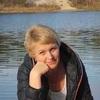 Татьяна, 47, г.Ногинск