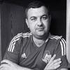 valera, 39, г.Нальчик