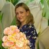 Ольга, 44, г.Орел