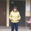 Олеся, 36, г.Куйбышев (Новосибирская обл.)