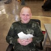 Артем Николаев, 48, г.Калуга