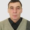 владимир, 52, г.Пангоды