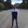 Владимир, 35, г.Соликамск