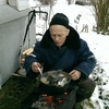 Леонид Горячев, 53, г.Кинешма