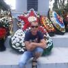Иван, 31, г.Семилуки