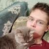 Евгений Раицкий, 17, г.Заринск