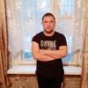 иван, 27, г.Александров