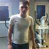 илья, 28, г.Южно-Сахалинск