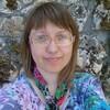 Анна, 30, г.Черноморское