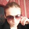 Настюха, 18, г.Староминская