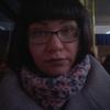 Ульяна, 40, г.Благовещенск