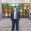 Олег, 41, г.Чернышевск