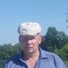 Олег, 53, г.Тихвин