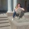 Светлана, 25, г.Москва