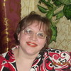 Лариса, 46, г.Кизел