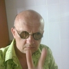 Иван, 47, г.Кунгур