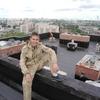 русьам, 34, г.Чистополь