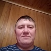 Евгений, 43, г.Кодинск