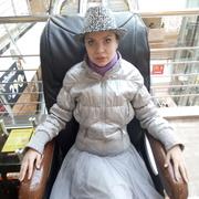 Мария Евгеньевна Стар 36 Москва