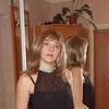 Olenka, 46, г.Альменево