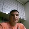 Руслан, 40, г.Альметьевск