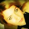 Елена, 25, г.Боковская