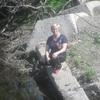 Люсьен, 58, г.Энергетик
