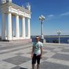 Дмитрий Дронов, 21, г.Урюпинск